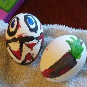 egg by NoPro24