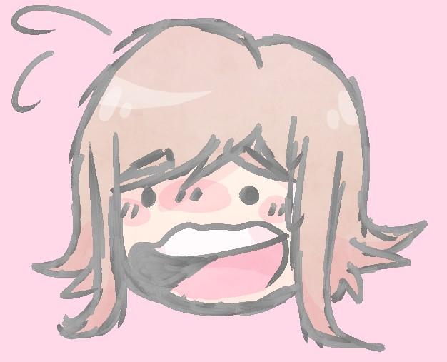 main-image-Mitarai Doodle uploaded by Pixel-Fazzy