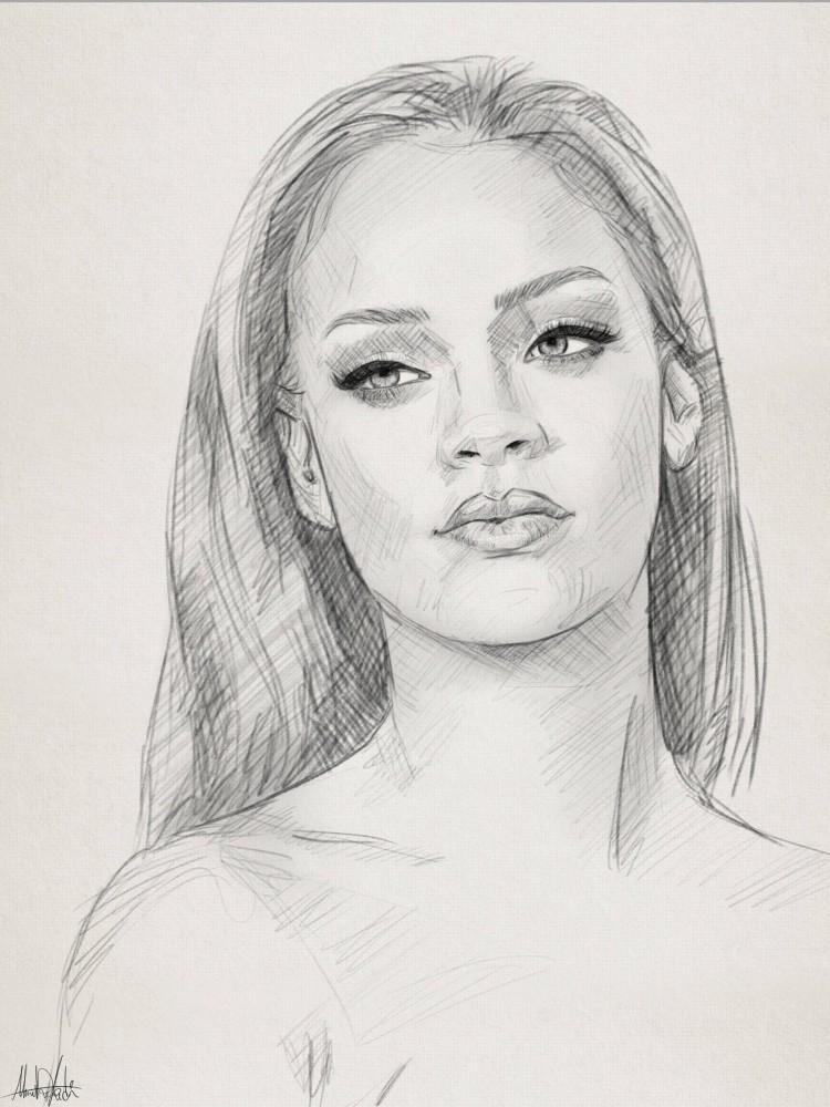 main-image-Rihanna uploaded by TheWolfGirl