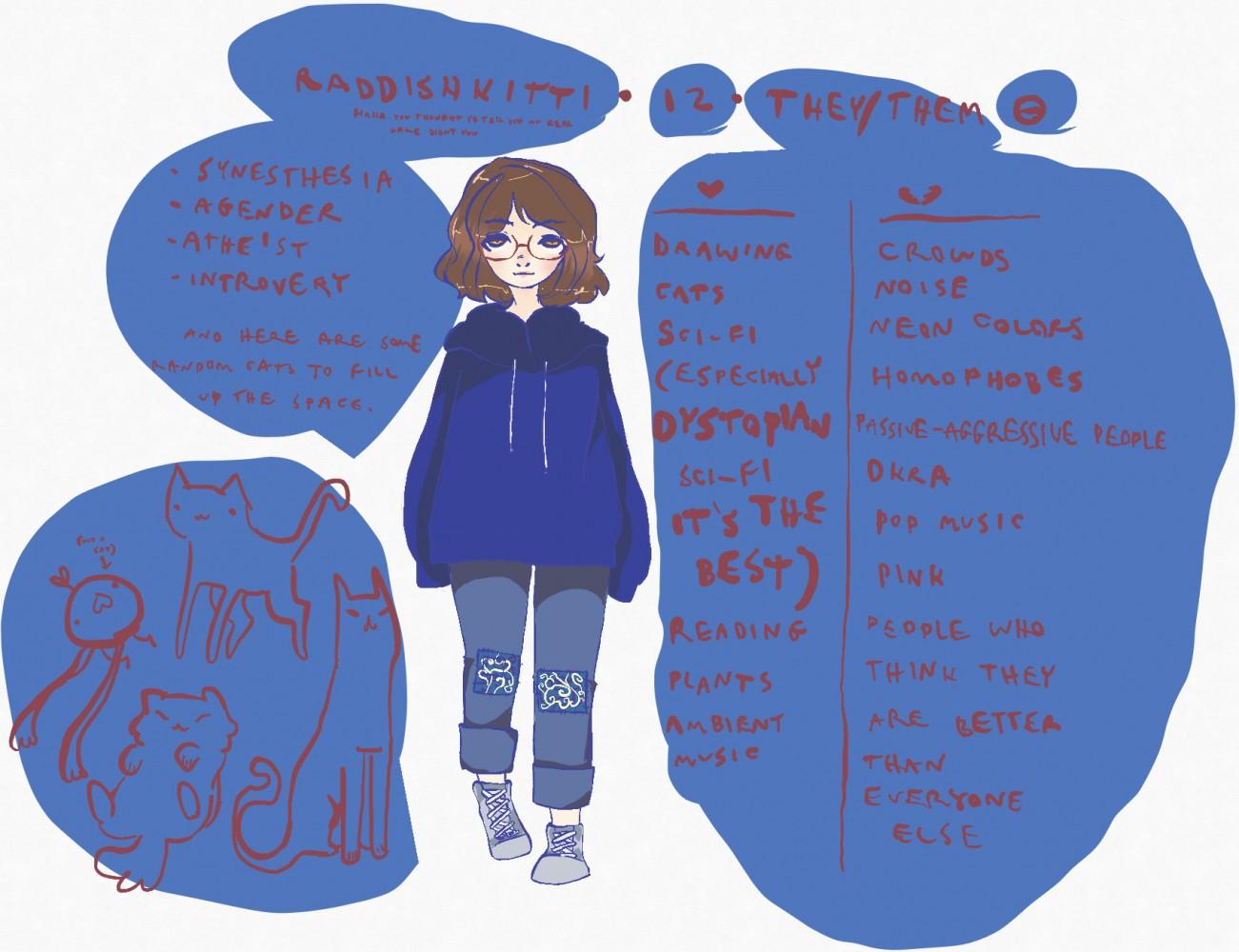 main-image-Meet the artist uploaded by Kittypoplar