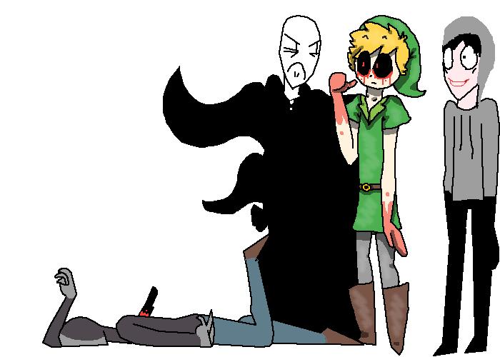 by Neko-anime-fan