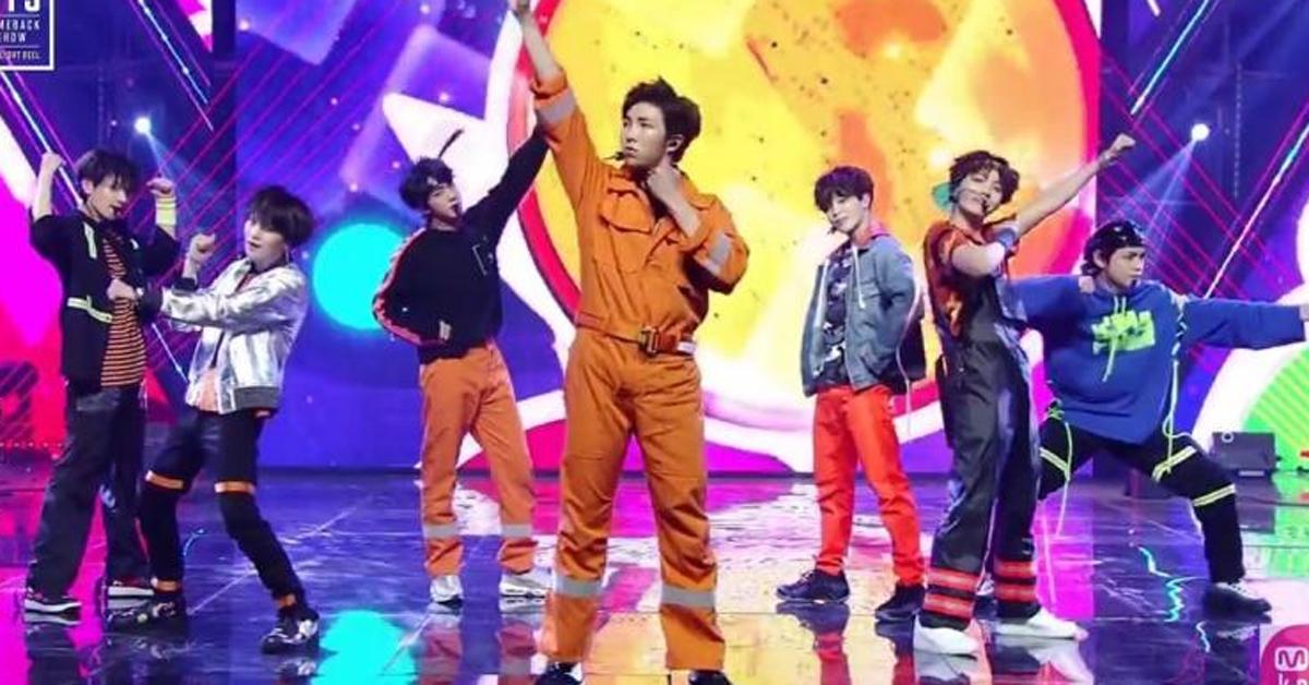 main-image-#BTS uploaded by goathipassword