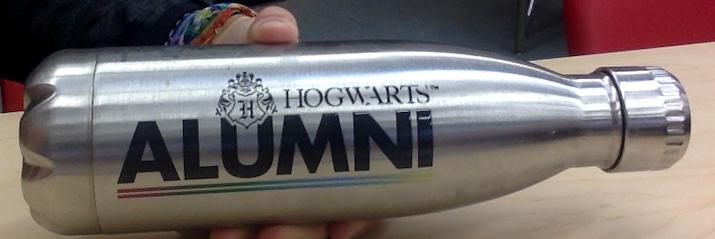 main-image-I'm a harry Potter Alumni uploaded by BOP