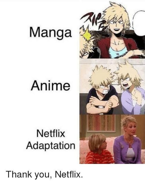 by MemeSupreme