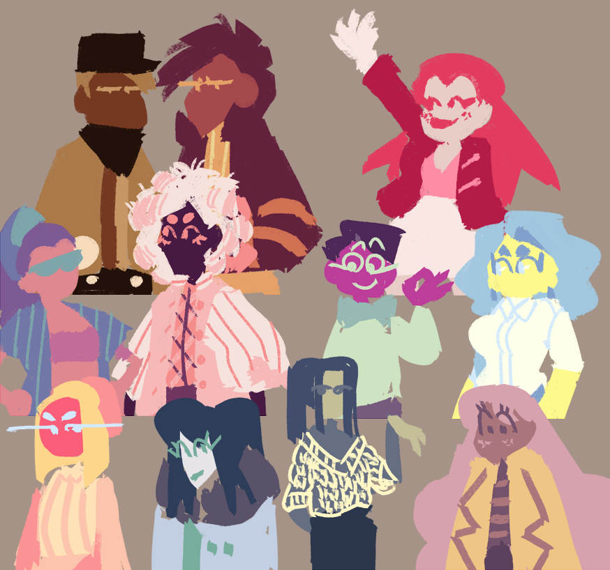 main-image-palette people uploaded by fshhbowl