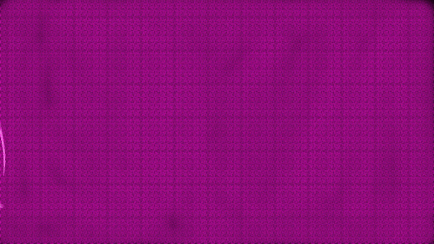 Purple Denim by ArtLoverIris