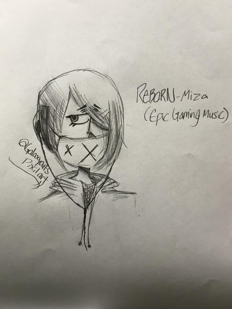 main-image-Reborn uploaded by GalaxyArts