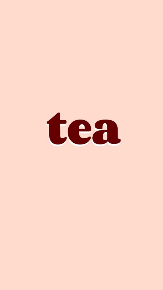 we.just.spilled.da.tea by L-E-X-Y