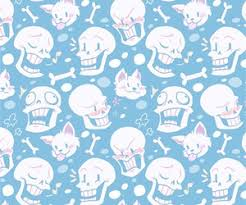 Papyrus BG by ClincolnMcloud