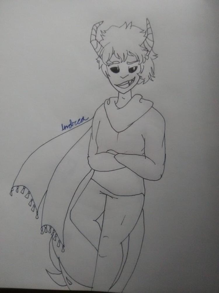 main-image-A drawing of Bionano  uploaded by purple100