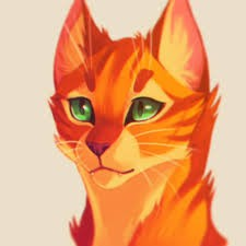 Firestar by Aidenw111206