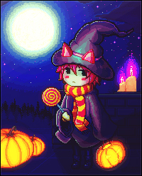 main-image-Halloween v2 uploaded by Tsiox