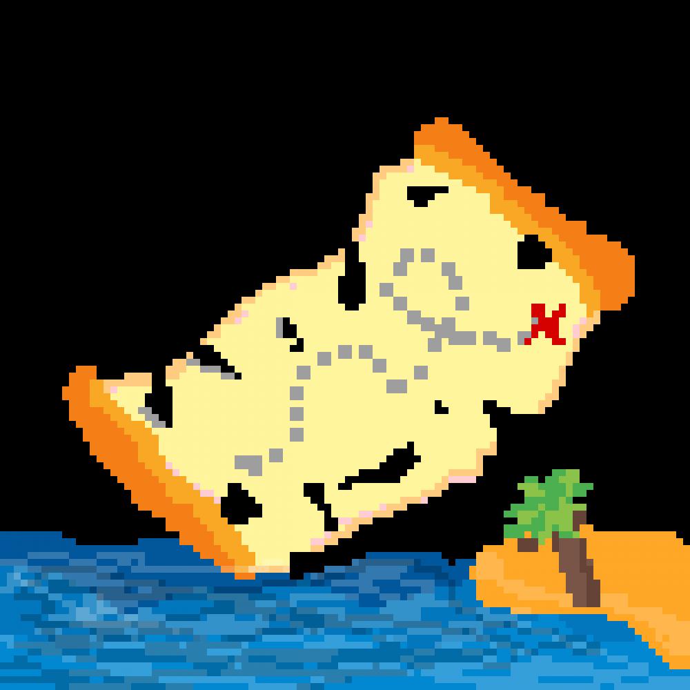 Map by JTG